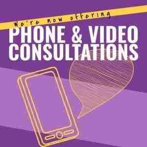 telehealth-video-phone-consults